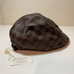 Louis Vuitton 507 cap